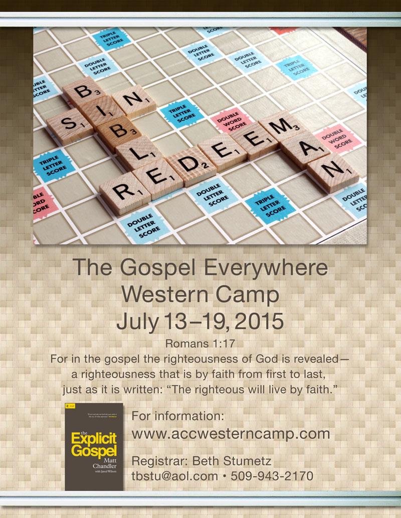 website.camp.flyer.2015