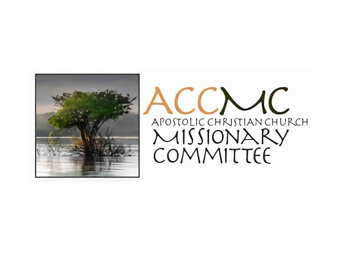Missionary Committee